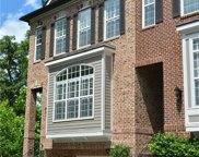 2693 NE Rivers Edge Drive, Atlanta image