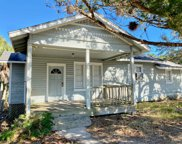 857  8th Street 32625, Cedar Key image
