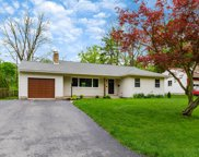 262 Winter Drive, Worthington image