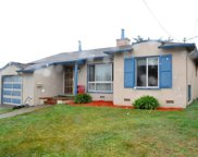 1615 Sweetwood Dr, Daly City image