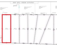 LOT 3 Red Hill Rd Ext, Bay Minette image