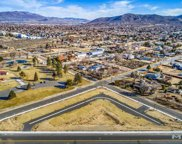 4749 Synder, Carson City image