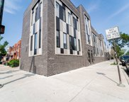 1554 W 21St Street, Chicago image