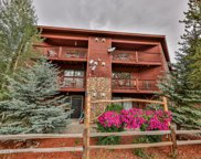 205 Bella Vista Court Unit #210, Grand Lake image