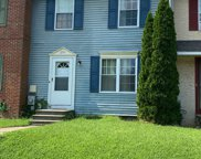 250 Green Blade Dr, Dover image