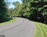 Lot 2, Thompson Drive Se Thompson   Drive, Ijamsville image