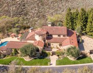 695  Country Valley Road, Westlake Village image