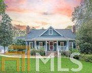 2799 Tucker Mill Rd, Conyers image