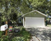 4522 Lakeview Ave, Mcfarland image
