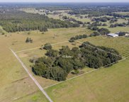 Frazee Hill Lot D, Dade City image