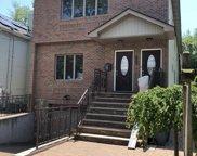 344  Wilson Avenue, Staten Island image