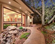 7113  Rutherford Canyon Rd, Loomis image