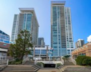 908 Quayside Drive Unit 710, New Westminster image