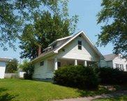 409 E Highland Avenue, Marion image