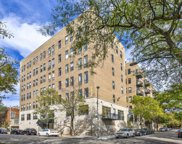 811 S Lytle Street Unit #611, Chicago image