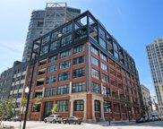 676 N Kingsbury Street Unit #204, Chicago image
