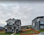331 Prospect  Drive, Fort McMurray image