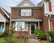 500 Deal Island Court, South Chesapeake image