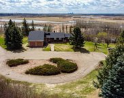 54134 Hwy 21, Rural Strathcona County image