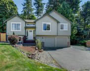 8200 24th Street NE, Lake Stevens image