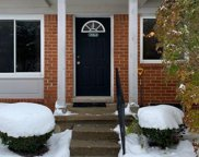 2064 ORCHARD CREST, Shelby Twp image