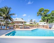 3333 Ne 40th St, Fort Lauderdale image