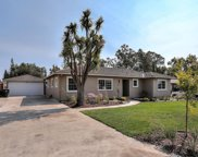 4090 Golf Dr, San Jose image