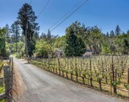 102 Lilac  Lane, St. Helena image
