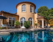 3002  Hutton Pl, Beverly Hills image