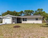 1530 Rossanne Place, Englewood image