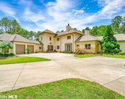 6883 Oak Point Lane, Fairhope image