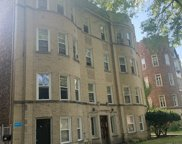 6049 North Talman Avenue Unit GB, Chicago image