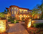 15514 Anchorage Place, Lakewood Ranch image