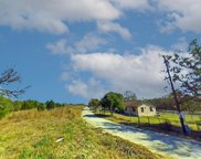 Lot 21A Private Road 2282, Quinlan image
