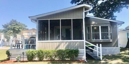 347 Meadowlark Dr., Surfside Beach