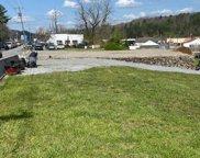 953& 955 Ritter Drive, Beaver image