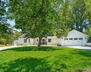 5140 Quakertown Avenue, Woodland Hills image