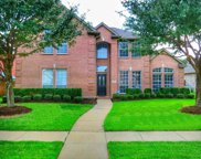 207 Brittany Drive, Coppell image