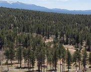 83 Trail Creek Road, Lake George image