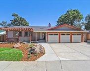 4040 Winkle Ave, Santa Cruz image