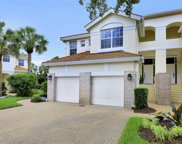 25030 Cypress Hollow Ct Unit 201, Bonita Springs image