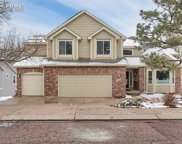 8140 Routt Court, Colorado Springs image