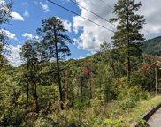 Bluff Ridge Rd, Sevierville image