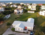 172 Duck Road, Southern Shores image