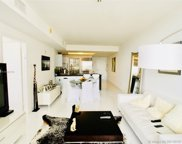 18201 Collins Ave Unit #1905, Sunny Isles Beach image