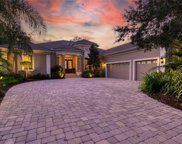 12312 Newcastle Place, Lakewood Ranch image