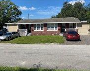 6706 N Dixon Avenue, Tampa image
