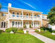 25459 AUTUMN Place, Stevenson Ranch image