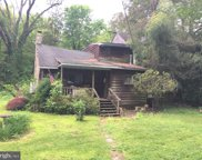 30 E Mill Creek   Road, Mount Holly image