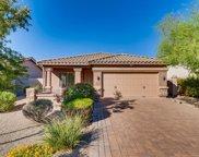 1340 E Belmont Avenue, Phoenix image